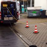 Kanalreinigung-Tankstelle9