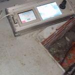 kanalreinigung-roboterfraes-technik