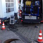 Kanalreinigung-Tankstelle7