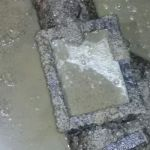 kanalreinigung-gallerie-03