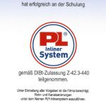 PLI_Peter_Kuche
