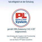 PL_Peter_Kuche