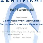 Zertifizierter-Berater-Grundstuecksentwaesserung